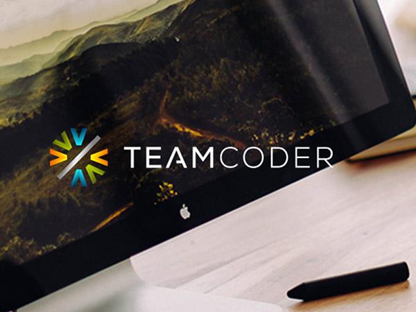 TeamCoder