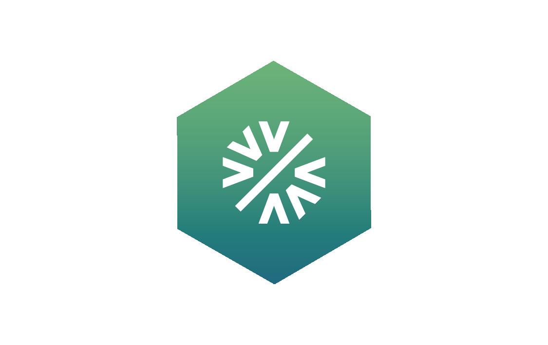 ENARA TeamCoder Codificación