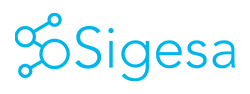 Sigesa Logo