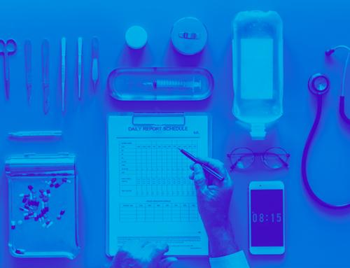 5 claves para que los clínicos puedan ayudar a mejorar la gestión de recursos hospitalarios