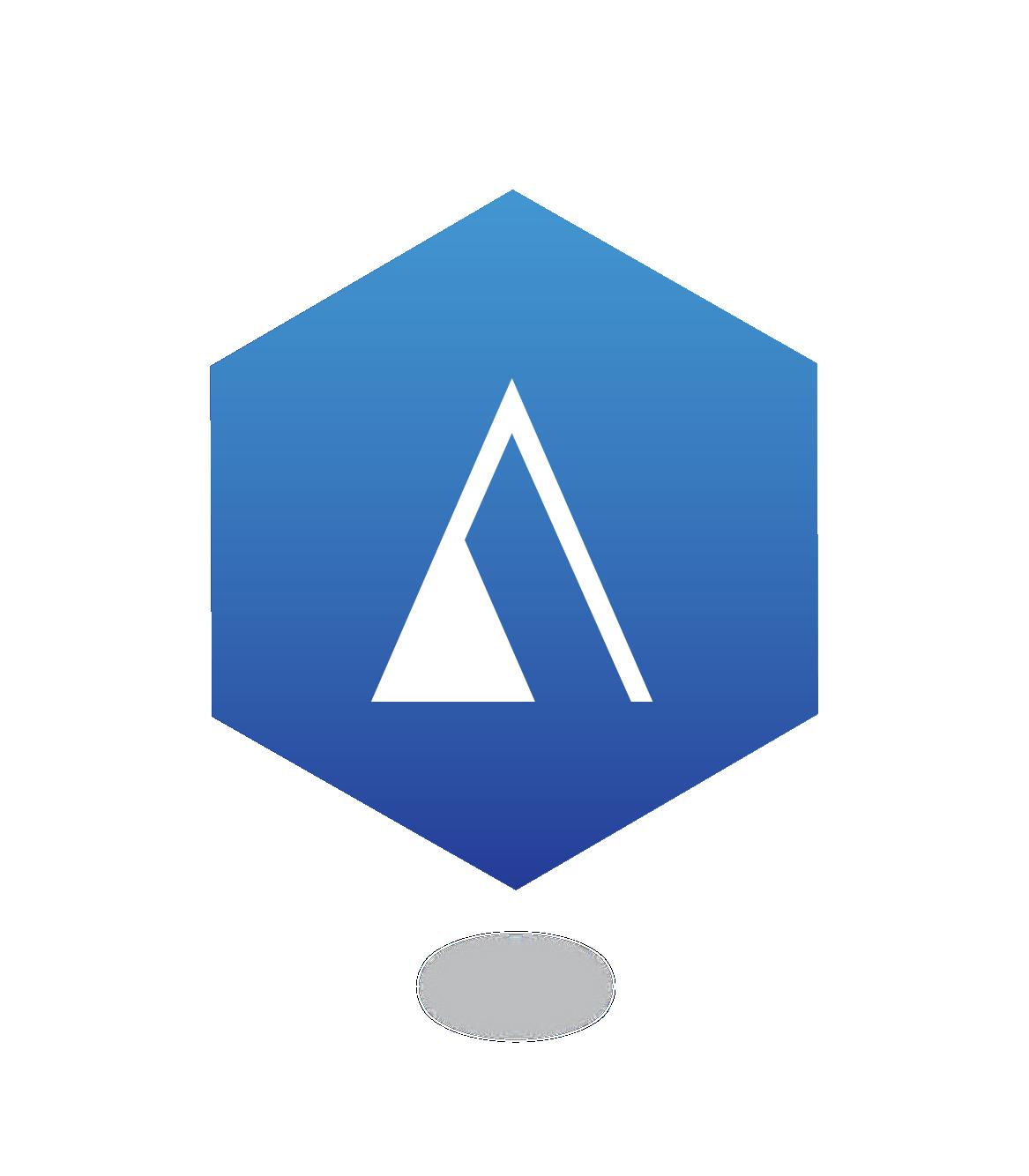 Logo Enara Alcor GRD