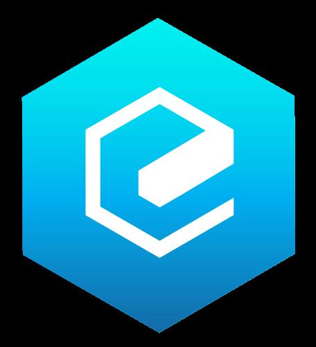 Logo Producto Enara MLS