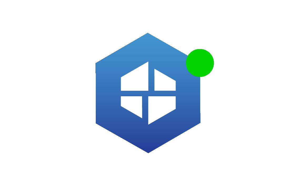 Icono/ Logo Enara Farmacia