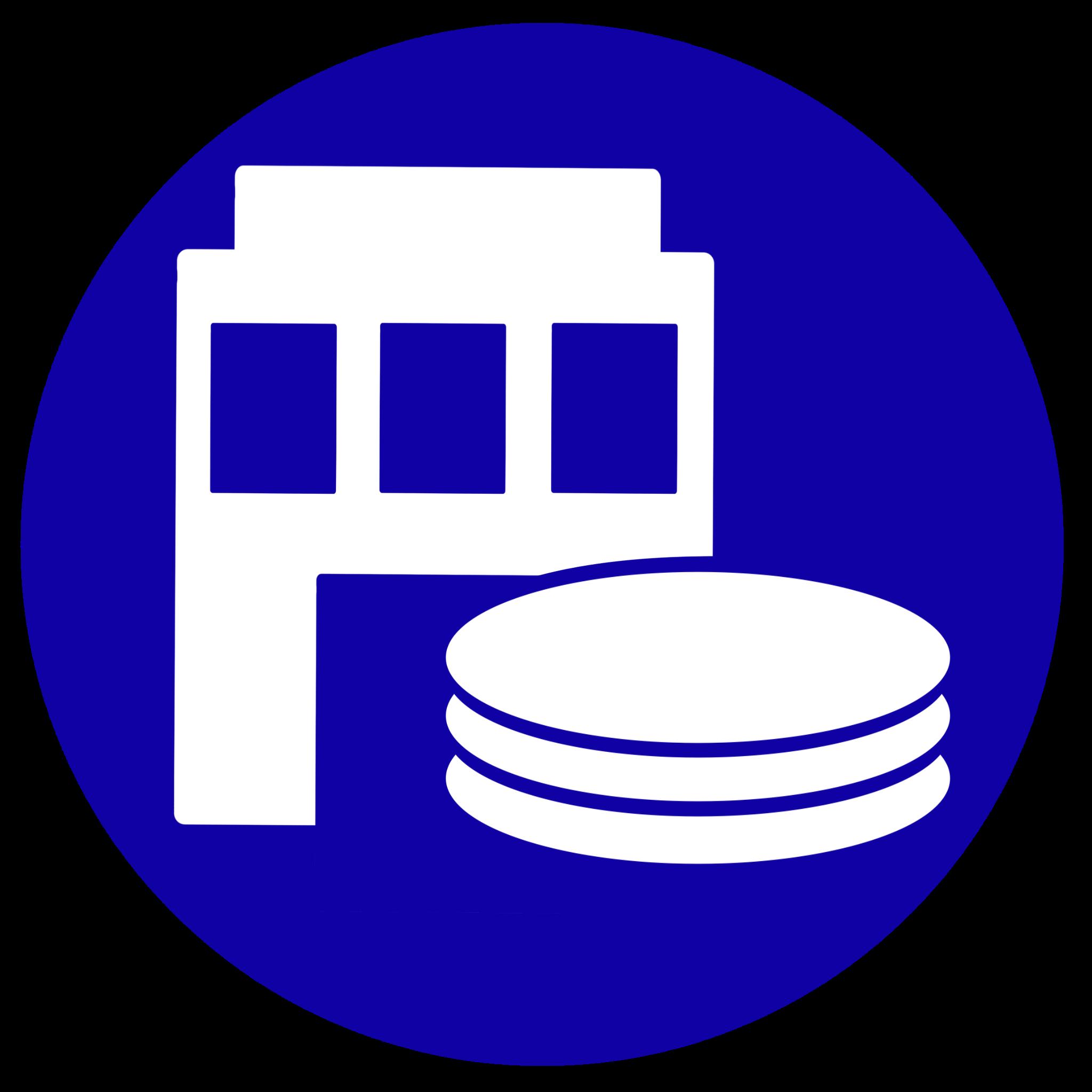 Icono que representa