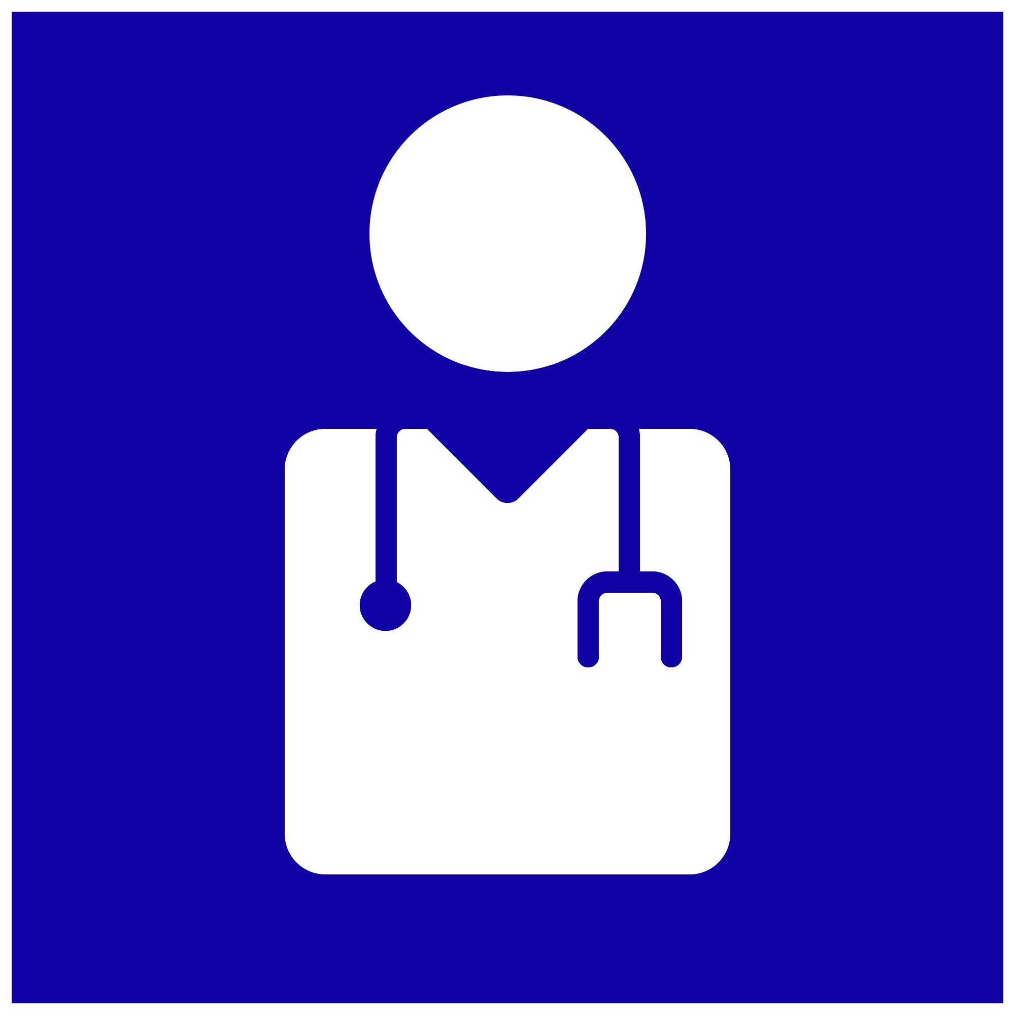 Icono Atención Primaria