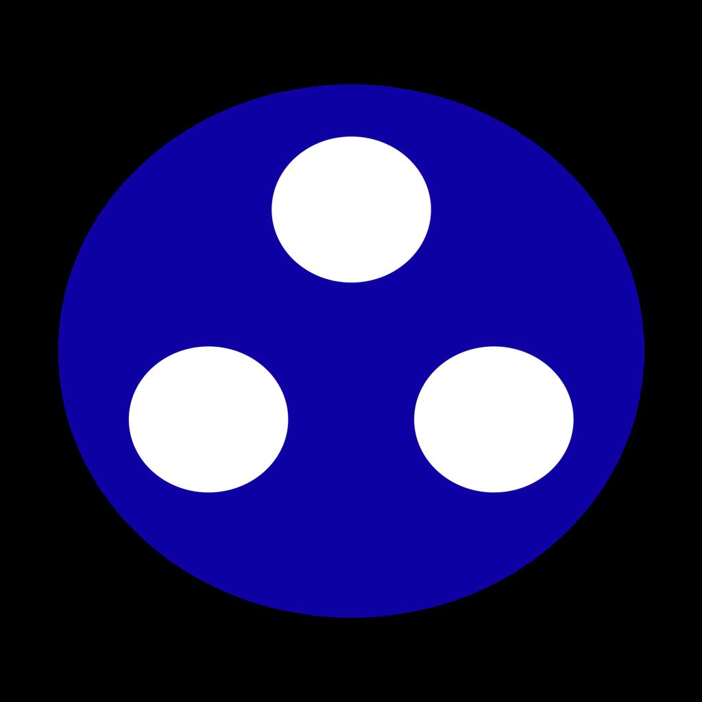 Icono Agrupador