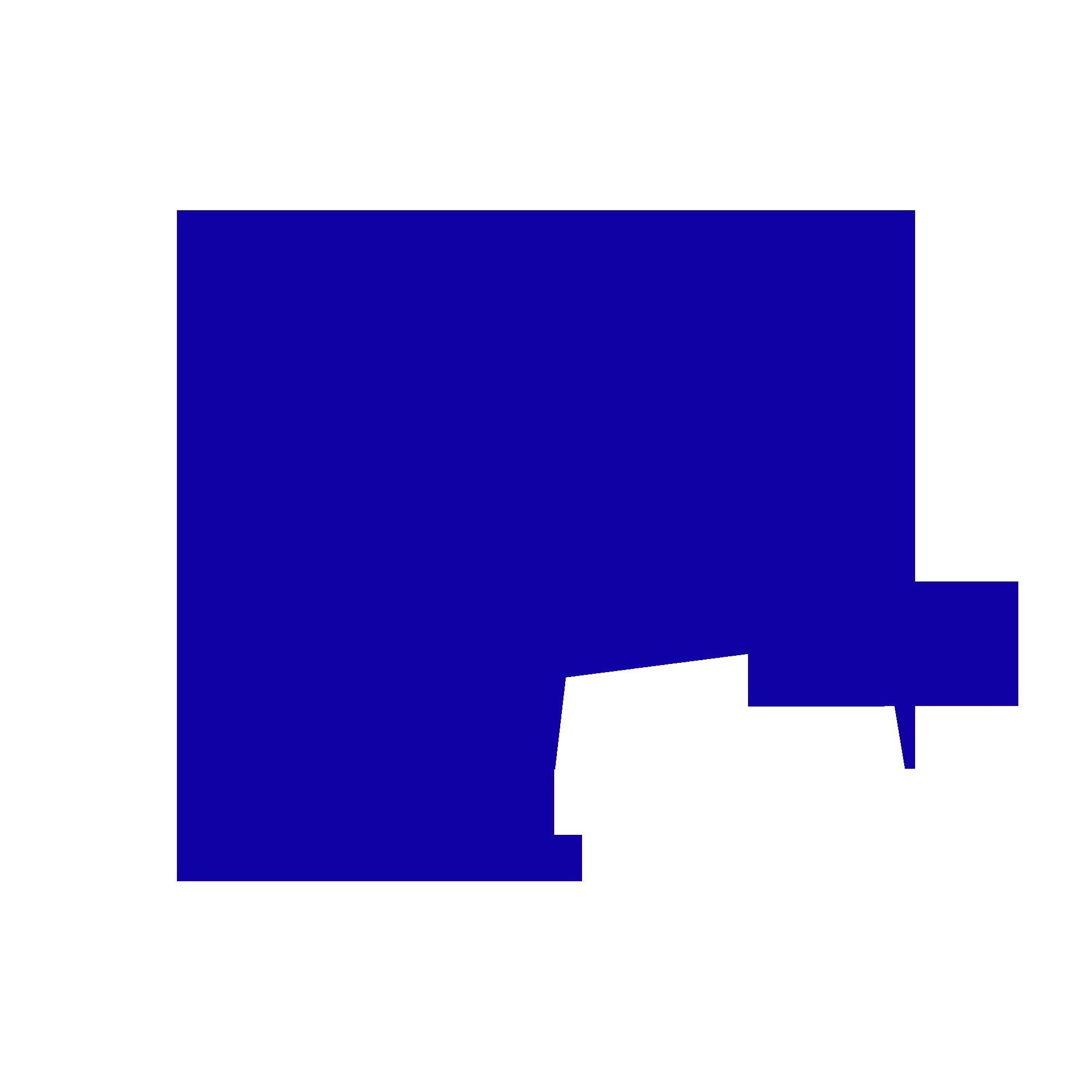 Icono Generar