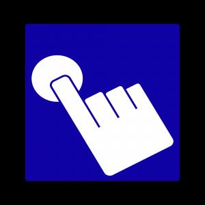 icono Interacción