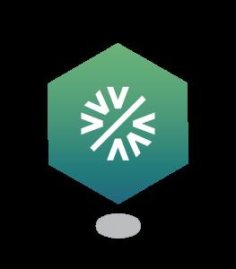 Logo Teamcoder