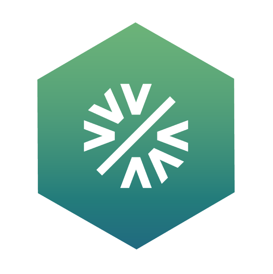 Logo de TeamCoder