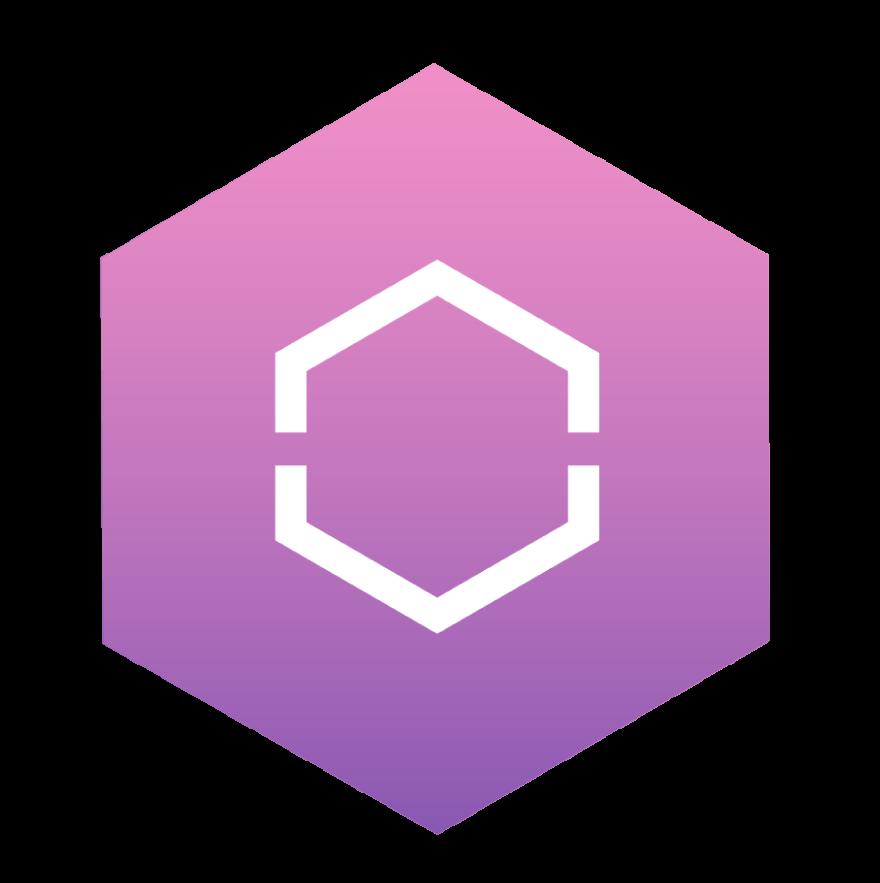 SmartView-Logo GRANDE