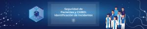 Sigesa Codificación y Seguridad
